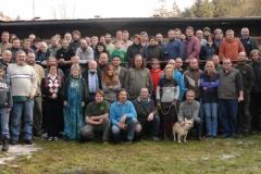 Aktiv 2012